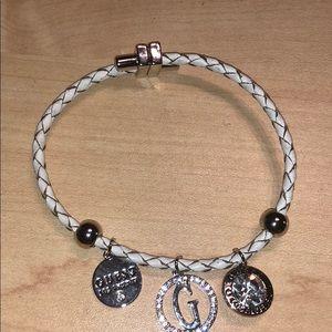 Cute Guess Bracelet